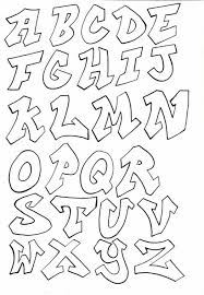 Image result for how to draw graffiti letters step by step for