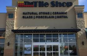 Tile Shop Llc Plymouth Mn by The Tile Shop Maple Grove Mn 55369 Yp Com
