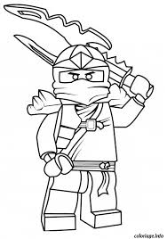 dessin a imprimer coloriage ninjago dessin imprimer dessin