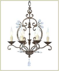 home depot chandeliers canada eimat co