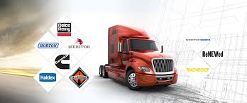 M And R Fleet Services, Inc 2465 W Cardinal Dr. Beaumont, TX Truck ... Intertional Trucks Logo Best Image Truck Kusaboshicom Gypsum Express Inc Baldwinsville Ny Rays Photos 1996 4700 Semi Truck Item 7430 Sold Decem Cardinal Sales And Repair Custom Cut Graphics For A 2015 Prostar Semi In Commercial Dealer Tx Capacity Fuso Truckdomeus File2004 Eagle 9800i 146454320jpg Wikimedia Posts Facebook Bruder Man Tgs Rear Loading Garbage Orange Online Toys