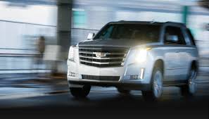 2018 Escalade SUV & ESV | Cadillac 2015 Cadillac Escalade Ext Youtube Cadillac Escalade Ext Price Modifications Pictures Moibibiki Info Pictures Wiki Gm Authority 2002 Overview Cargurus 2007 1997 Simply Sell It Now Best Truck With Ext Base All Wheel Used 2012 Luxury Awd For Sale 47388 2013 Reviews And Rating Motor Trend 2010 Price Photos Features