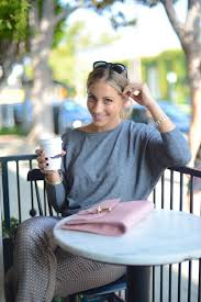 Blogger Emily Schuman Blogging At Cupcakes Cashmere Blog Nature Fashion Home Lifestyle Myfavorites