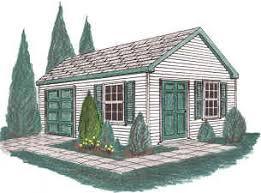 washington storage shed blueprints 12x12 16x12 20x12 24x12 by