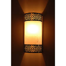 amazing wall sconce lighting home ideas wall