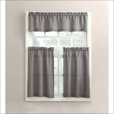 Kmart Curtain Rod Brackets by Kmart Curtains Free Online Home Decor Techhungry Us