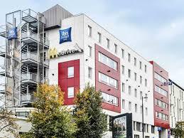 parking r porte de versailles hotel in vanves ibis budget porte de vanves