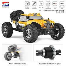 Cek Harga Hot 9115 45kmh 2 4 Ghz Rc Car Remote Control Truck Crawler ... Features Yanyi Rc Car 118 Short Truck Drift Remote Control 2 4g My Old Open Wheeled C10 Drift Truck Apex Rc Products Blue Led Underbody Light Kit Set Pickup Ford Ranger Black 1 10 Dan Harga Driftmission Forums Your Home For Drifting Calling Mable Waterproof Controlled Rock Crawler Monster New Bright 124 Jam Walmartcom Uj99 24g 20kmh High Speed Racing Climbing Itch 4 Wheel Steer And Big Squid Replacement Body Tamiya F150 Baja Drift Pinterest