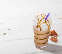 Pumpkin Spice Cappuccino Circle K by Menu Overview The Coffee Bean U0026 Tea Leaf