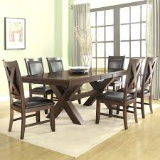 discontinued ashley furniture dining room chairs paulmawer com