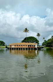 100 Boat Homes Kumarakom Wikipedia