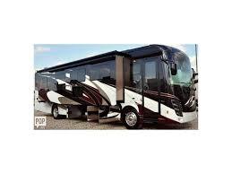 100 Diesel Trucks For Sale In San Antonio 2018 Est River Berkshire 38A TX RVtradercom