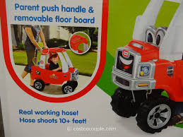 Little Tikes Cozy Fire Truck - Truck Pictures Dirt Diggersbundle Bluegray Blue Grey Dump Truck And Toy Little Tikes Cozy Truck Ozkidsworld Trucks Vehicles Gigelid Spray Rescue Fire Buy Sport Preciouslittleone Amazoncom Easy Rider Toys Games Crib Activity Busy Box Play Center Mirror Learning 3 Birds Rental Fun In The Sun Finale Review Giveaway Princess Ojcommerce Awesome Classic Pickup