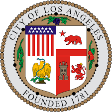 Truck Driver Jobs In Los Angeles, CA - Home | Facebook Delivery Driver Opportunity In Los Angeles Uber Ready Steady Ups First Job Los Angeles To Oxnard Ep1 American Truck Port Truck Drivers Strike In Long Beachlos Nov 13 Teamsters New Report Shows Lots Of Future Opportunities Transportation Driver Resume Samples Velvet Jobs Las Trash Haulers Make Great Money Thats A Good Thing Your Friend With A Say Hi Goshare Travis And His Oscar Silva Roofer 23 Projects Tacos Primos Food Trucks Roaming Hunger Warehousing Distribution 3pl Dependable Supply Chain Services Valdez Innovations Alex 2