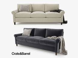 Crate And Barrel Axis Sofa Dimensions by 100 Crate And Barrel Axis Sofa Leather Axis Ii 4 Piece