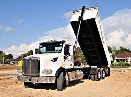 2018 PETERBILT 567, Houston TX - 5000195937 - Equipmenttrader.com 2017 Peterbilt 367 Asphalt Truck For Sale Abilene Tx 5294c Used Trucks Ari Legacy Sleepers 2010 365 Roll Off In Brookshire 2016 579 Epiq Mid Roof At Premier Group Serving Used 2012 Peterbilt 386 Tandem Axle Sleeper For Sale In 2757 1985 359 Wins Shell Superrigs News 389 For Sale Montgomery Texas Price Us 59900 Year Driving The With Mx11 Engine East Center Usa Top Car Release 2019 20 2005 379x 1712