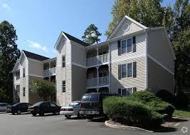 Forest Pointe 1 Rentals Durham NC
