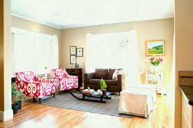 Cool With Paintings Amazing Colors For Living Room Home Design ... Pating Color Ideas Affordable Fniture Home Office Interior F Bedroom Superb House Paint Room Wall Art Designs Awesome Abstract Wall Art For Living Room With Design Of Texture For Awesome Kitchen Designing With Wworthy At Hgtv Dream Combinations Walls Colors View Very Nice Photo Cool Patings Amazing Living Bedrooms Outdoor