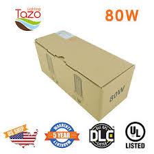 us seller tazo lighting 80watt led corn bulb e39 ebay