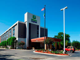 Flooring America Tallahassee Hours by Holiday Inn Express Holiday Inn Express Tallahassee I 10 E Hotel