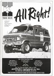 100 Wisconsin Sport Trucks Pathfinder Equipment Co Four Wheels Pinterest Gmc Vans Chevy
