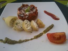 cuisiner la ricotta cuisine cuisiner encornet hd wallpaper pictures