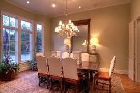 Bay Window Dining Room A Formal With Stylish Inspiration On Home Decorating In