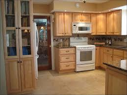 Menards Beveled Subway Tile by Red Metal Kitchen Cabinets Kitchen Metal Kitchen Cabinets Latest