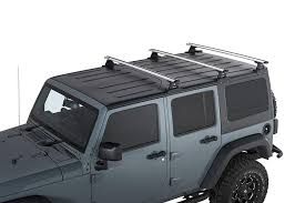 Amazon.com : Rhino Rack Backbone 3 Bar System For Jeep JK 2007-2014 ... 2013 Ram 2500 4x4 Camo Flaunt Nissan 44 Truck Awesome Backbone Racks Custom Accsories Sema 2015 Top 10 Liftd Trucks From 2001 Dodge Headache Rack Fresh Backbone Truck Racks Youtube Designs Souffledeventcom Wooden Bed Rails Thing Thex Highway Products 2017 Tacoma Rhino Pioneer Platform W Suburban Toppers Luxury 2014 Fj Cruiser Rhinorack 84 X 56 Roof Tray With