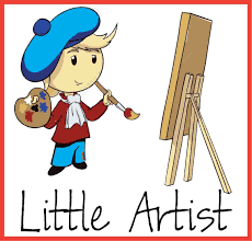 Free Imagesrhclipartpandacom Artists Real Pallet Painters Palette With And Rhsparkassesscom Painting Artist Clipart Art