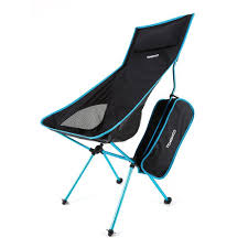 TOMSHOO Ultra Lightweight Folding Portable Outdoor Camping Hiking ... Alinium Folding Directors Chair Side Table Outdoor Camping Fishing New Products Can Be Laid Chairs Mulfunctional Bocamp Alinium Folding Fishing Chair Camping Armchair Buy Portal Dub House Sturdy Up To 100kg Practical Gleegling Ultra Light Bpack Jarl Beach Mister Fox Homewares Grizzly Portable Stool Seat With Mesh Begrit Amazoncom Vingli Plus Foot Rest Attachment