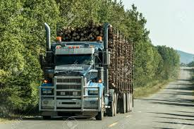 Big Logging Truck Moving Highway Wood From Harvest Field Plant ... 1988 Kenworth T800 Logging Truck For Sale 541706 Miles Spokane Truck Wikipedia Loses Load Near Mayook The Drive Fm 849 Pre Load Ta Off Highway Log Trailer Stacked Wooden Logs Tree Trunks On A Logging In Ktaia Stock This Electric Driverless Can Carry Up To 16 Tons Of Wel Built Trucks And Trailers Trinder Eeering Big Moving Wood From Harvest Field Plant Timber Simulator Apk Download Free Simulation Game Photo By Jeremy Rempel Highways Today Code 3 Tekno Scania 4 Rigid With Drag Wsitekno Etc Police Report Fding Marijuana That Spilled