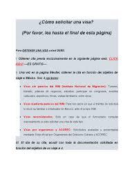 Lefort Carpeta Registradora Tamaño Carta Para 400 Hojas Costco Mexico