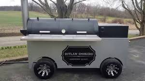 Outlaw Smokers: Enclosed Model - YouTube Pitmaker In Houston Texas Bbq Smoker Grilling Pinterest Tips For Choosing A Backyard Smoker Posse Pulled The Trigger On New Yoder Loaded Wichita Smoking Cooking Archives Lot Picture Of Stainless Steel Sniper Products I Love Kingsford 36 Ranchers Xl Charcoal Grillsmoker Black 14 Best Smokers Images Trailers And Bbq 800 2999005 281 3597487 Stumps Clone Build 2015 Page 3 Smokbuildercom 22 Grills Blog Memorial Day Weekend Acvities