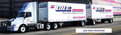 Dependable Trucking Fragile Transport Llc Home Page Dependable Highway Express Inc Cstk Truck Equipment Introduces Cm Beds Options Sutton Chicago Trucking Company Delivery Of Freight Jasko Enterprises Companies Driving Jobs Tridex 9 Photos Cargo 411 Dhe On Abc Safety Youtube Uptime Usa Volvo Trucks Magazine