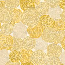 Modern Carpet Pattern Seamless