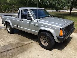 Pickup Trucks For Sale: Jeep Comanche Pickup Trucks For Sale Twilight Metalworks Custom Hunting Rigs Jeeps Trucks Jeep Truck Jk Crew Torque Lifted For Sale Ewald Cjdr 2018 Compass Latitude Used Cars Hampton Falls Nh Seacoast Willys For Image 13 1983 Pickup In Bainbridge Ga 39817 Scrambler Classics On Autotrader 2017 And Ram Ecodiesels Are Legal Again Baby