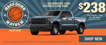 100 Brother Truck Sales Nissani Bros Chevrolet Your Car Dealer Serving Los Angeles