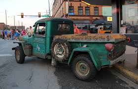 1952 Willys Jeep Truck Rat Rod | Jeep Stuff | Pinterest | Rats ... 1952 Willys Jeep Pickup S5 Des Moines 2011 Pinterest Pickup Wikipedia A Visual History Of Trucks The Lineage Is Longer Than Rare Aussie1966 4x4 Vintage Vehicles 194171 Truck Rat Rod Stuff Rats Off Road Action Willys Truck Willysoverland Motors Inc Toledo Ohio Utility 14 Ton 4 Skunk River Restorations Andreas 1963 Kubota V2403t Diesel Walkaround Youtube Vince Fisher Kaiser Blog Fire Used Cj For Sale In Nashua New