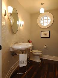 25 amazing tropical bathroom design ideas decoration