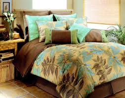 Marshalls Bedding Sets by Bedroom Modern Bedroom Decor With Comforters And Bedspreads