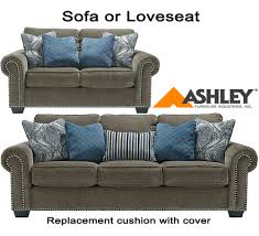 Replacement Sofa Pillow Inserts sofas center replacement sofa cushions foam ikeareplacement