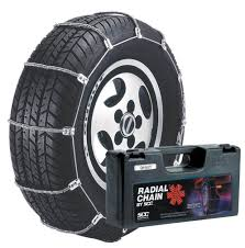 Amazon.com: Security Chain Company SC1014 Radial Chain Cable ... Weissenfels Clack And Go Snow Chains For Passenger Cars Trimet Drivers Buses With Dropdown Chains Sliding Getting Stuck Amazoncom Welove Anti Slip Tire Adjustable How To Make Rc Truck Stop Tractortire Chainstractor Wheel In Ats American Truck Simulator Mods Tapio Tractor Products Ofa Diamond Back Alloy Light Chain 2536q Amazonca Peerless Vbar Double Tcd10 Aw Direct Tired Of These Photography Videos Podcasts Wyofile New 2017 Version Car