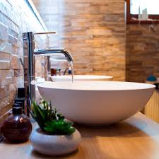 Corner Baths Are Where Its At For My Future House In 2019