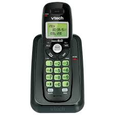 VTech 1-Handset DECT 6.0 Cordless Phone (CS6114-11 BLK) : Cordless ... Ooma Telo Smart Home Phone Service Internet Phones Voip Best List Manufacturers Of Voip Buy Get Discount On Vtech 1handset Dect 60 Cordless Cs6411 Blk Systems For Small Business Siemens Gigaset C530a Digital Ligo For 2017 Grandstream Vs Cisco Polycom Ring Security Kit With Hd Video Doorbell 2 Wire Free Trolls Bilingual With Comic Only At Bluray Essential Drops To 450 During Sale Phonedog Corded Telephones Communications Canada Insignia Usbc Hdmi Adapter Adapters 3cx Kiwi