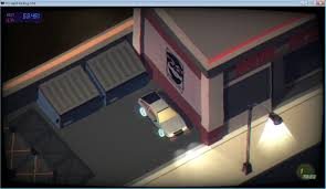 Devlog For Try Hard Parking DEMO On Game Jolt Truck Driver Depot Parking Simulator New Game By Amazoncom Trucker Realistic 3d Monster 2017 Android Apps On Google Play Car Games Cargo Ship Duty Army Store Revenue Download Timates For Free And Software Us Contact Sales Limited Product Information Real Fun 18 Wheels Trucks Trailers 2 Download