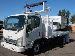 100 Bobtail Trucks For Sale Arizona Commercial Truck S LLC Truck S Truck Rental Truck