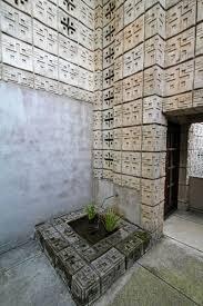 100 Alice Millard La Miniatura House Architecture Frank Lloyd