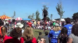 Sarasota Pumpkin Festival by Hunsader Farms Pumpkin Festival Youtube