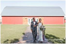 Barn Wedding Venues Archives - Rustic Elegance Event Coordination ... Walter Matthauandrew Rubinmichael Hershewe In Caseys Shadow Rachael Tim Colorado Rustic Barn Wedding Cassidy Brooke 16018d0841e629588f3c6f033f74817d12x900jpg Candice Pool And Casey Neistats In South Africa Photos Megan Chilled Noubacomau Courtney Petite Pix A Photo Booth Co Hay Press Outdoor Solutions Florist Vintage At Graf For Telling Stories A Guest Blog By Beth Of Oak Oats Stellar St Thomas Ceremony Reception Swift River Ranch